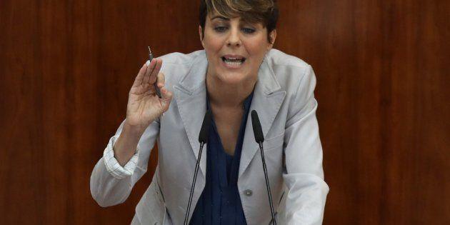 Ruiz-Huerta espera que Iglesias retire la votación sobre su chalé: