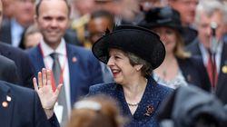 El Gobierno británico contempla un Brexit sin fronteras físicas con Irlanda del