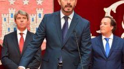 Nuevo Gobierno de Madrid: Rollán será el hombre fuerte de