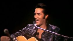 14 curiosidades sobre Elvis