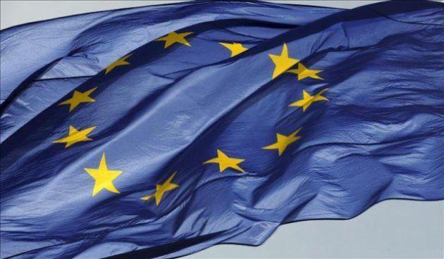 Como europeísta, apoyo a Bratislava frente a