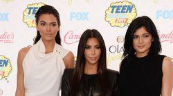 Risas y tablas de surf en los Teen Choice Awards 2014