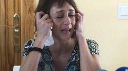 Juana Rivas recurrirá a Tribunal Europeo de DDHH para pedir protección para sus