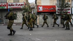 Palestina pide a la Corte Penal Internacional investigar los asentamientos israelíes y los muertos en