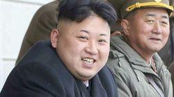 Corea del Norte ofrece a EEUU investigar juntos el ciberataque a