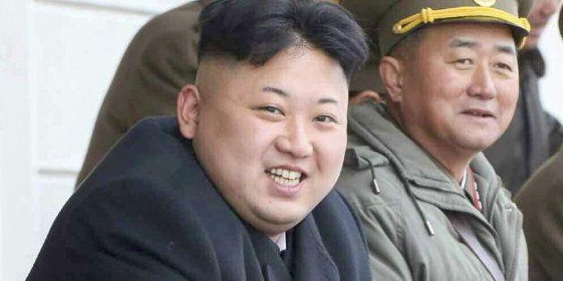 Crece la tensión entre EEUU y Corea del Norte por el ciberataque a