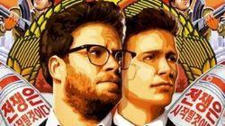 Aquí puedes ver la película que Kim Jong-Un no quiere que
