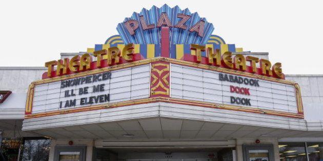 'The Interview' se estrenará en algunas salas de EE UU en