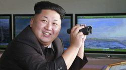 Corea del Norte acusa a Obama de actuar