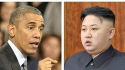 Obama autoriza nuevas sanciones contra Corea del Norte por el