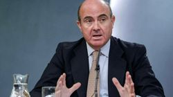 La deuda pública en España marca un nuevo récord: 1,139 billones de