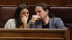 La hilarante broma de 'El Mundo Today' tras la bronca interna en Podemos por el 'casoplón' de Iglesias y