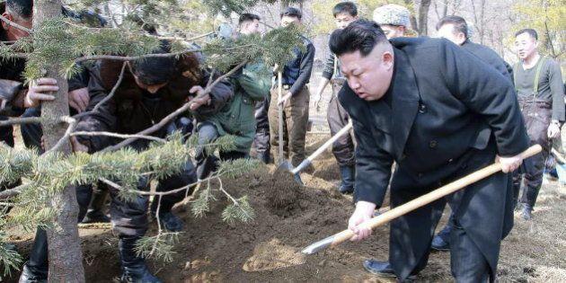 ¿Kim Jong-un mata al arquitecto de un aeropuerto porque no le gustó? Las reacciones en