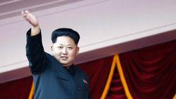 Piratear el Facebook de Corea del Norte es más fácil de lo que