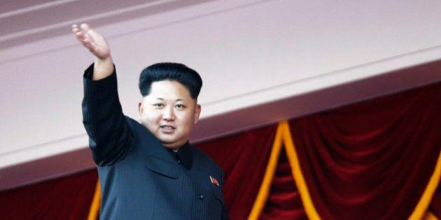 Un joven piratea el Facebook de Corea del Norte: su contraseña era