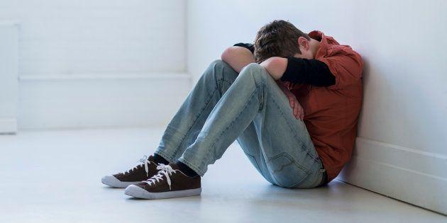 La depresión vuelve negativos los recuerdos del pasado y las esperanzas del