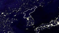 Corea del Norte se queda sin Internet en pleno estado de
