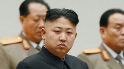 ¿Qué le estará pasando a Kim Jong Un, que hace mucho tiempo que no