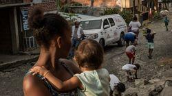 ¿Colombia en paz?: Médicos Sin Fronteras advierte de reductos de violencia pese al acuerdo con las