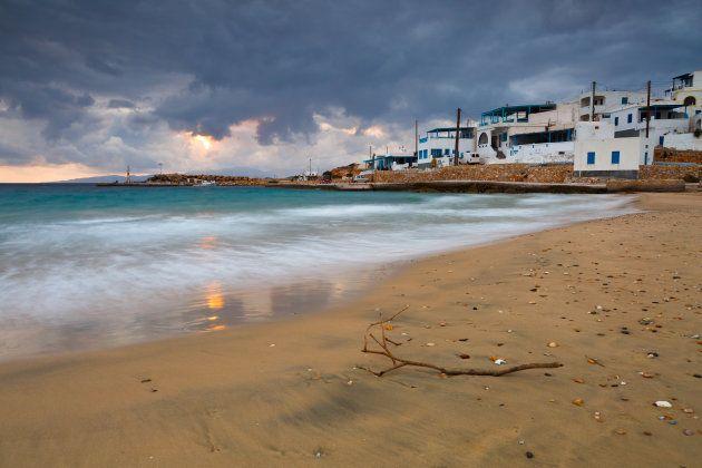 Cantabria, entre los mejores destinos de Europa en 2018 de 'Lonely