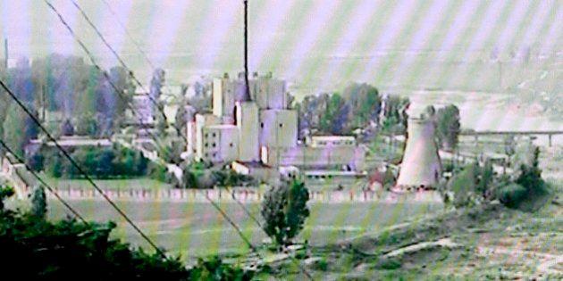 Corea del Norte reactiva su principal reactor nuclear, cuyo arsenal ha mejorado