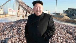 La frenética semana de Kim Jong Un, resumida en 11