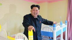 Kim Jong-un ejecuta a 15 oficiales y cuatro músicos, según Corea del