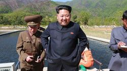 Corea del Norte ejecuta a un ministro que se quedó dormido en un