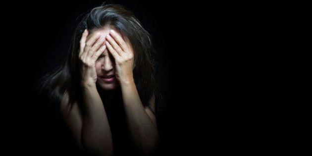 Violación de Málaga: asociaciones de mujeres advierten del
