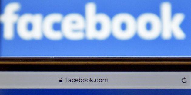 Facebook activa el 'safety check' en Barcelona para que la gente pueda confirmar que está