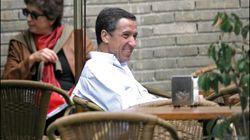 Zaplana, el tercer president valenciano investigado y el segundo