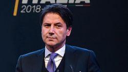 Sospechas de que el nuevo primer ministro italiano infló su
