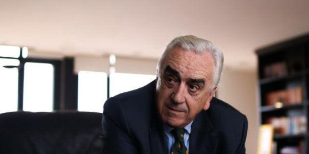 El Gobierno nombra a Marcos Peña árbitro en la disputa de El