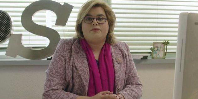 'Paquita Salas' comenzará la búsqueda de clientes el 29 de junio en