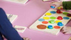 ¿Qué son las escuelas Montessori? Mitos y