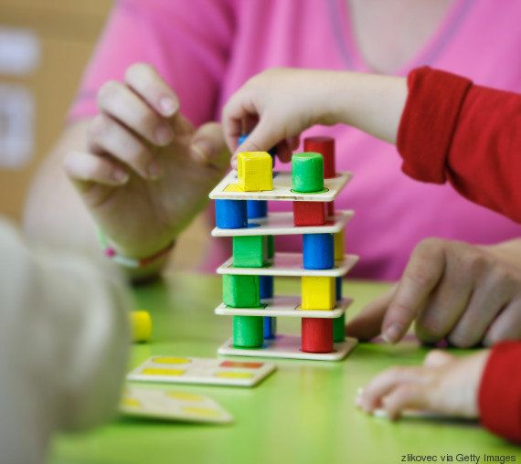 Guía sobre las escuelas Montessori: qué es verdad y qué