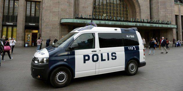 Dos muertos y varios heridos por el ataque con cuchillo de un hombre en Turku