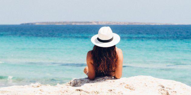 Cinco consejos parar preparar tus vacaciones de