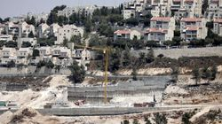 El Supremo israelí suspende temporalmente la ley de regularización de asentamientos en