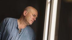 David Simon, creador de 'The Wire', carga contra los fascistas que se manifestaron en