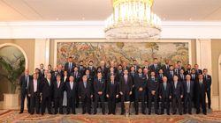El periodista Iñaki Cano carga contra el rey y la Casa Real por esta foto: