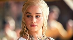 Daenerys no te va a caer muy bien cuando termine 'Juego de Tronos' (lo dice Emilia