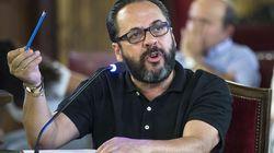 Absueltos 'El Bigotes' y otros 7 acusados en la sentencia del caso