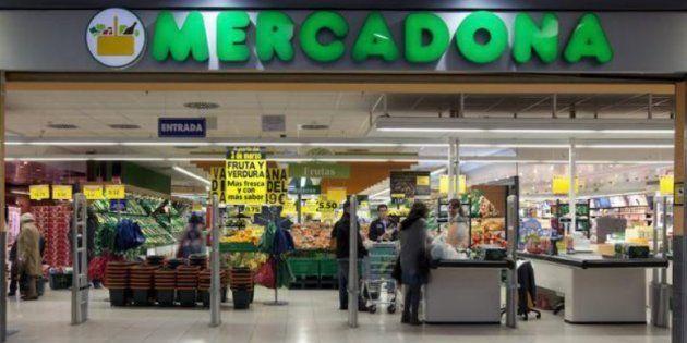Mercadona inicia las pruebas de su nueva compra