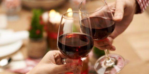 Cómo conservar el vino que sobra: cuánto dura una botella ya abierta y dónde