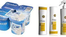 ¿Cuáles son los mejores productos de marca blanca?