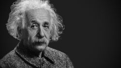 Cómo un eclipse solar (de hace 98 años) demostró que Einstein tenía