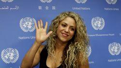 La Fiscalía prorroga la investigación a Shakira por un fraude a