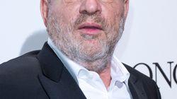 Weinstein se entregará mañana ante las autoridades de Nueva