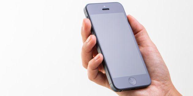La Policía advierte: el SMS que no debes abrir JAMÁS si tienes un
